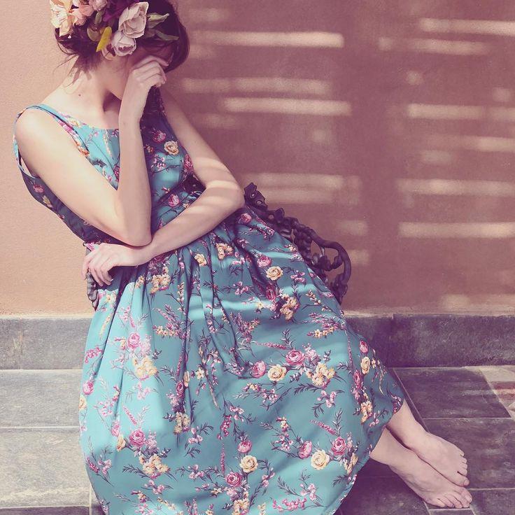 Asombroso Vestidos De Novia De Loft Componente - Vestido de Novia ...
