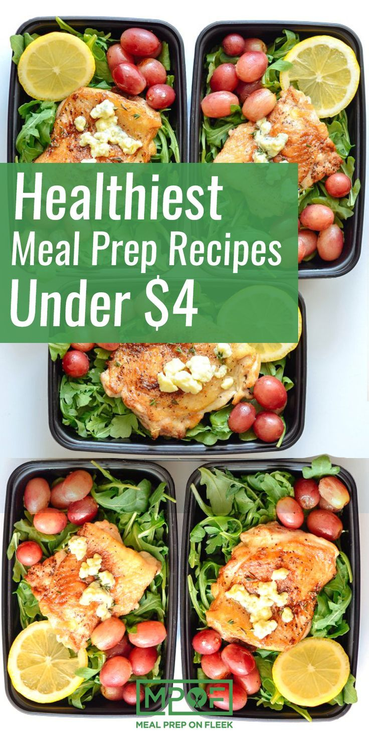 395 best snack meal prep recipes images on pinterest breakfast keep the cost of your meals down by making one forumfinder Image collections