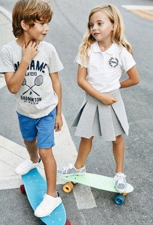 R. kids | Le Mag des Tendances