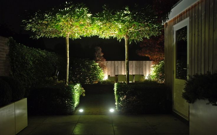 20 beste idee n over balkon verlichting op pinterest for Mobiele woning in de tuin
