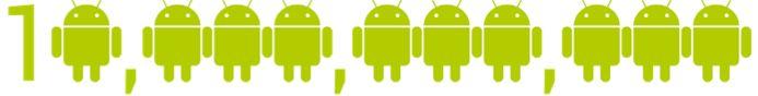 10 mil millones de descargas de Android Market y contando... - http://internautas21.com/10-mil-millones-de-descargas-de-android-market-y-contando/