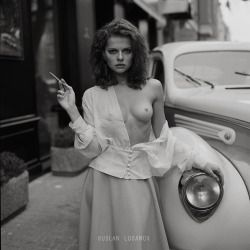 Ruslan Lobanov Photography