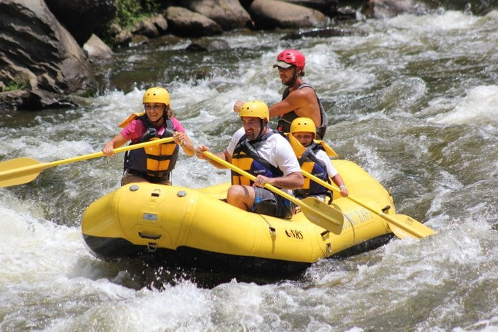 Best 25+ Rafting in colorado ideas on Pinterest River