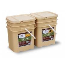 Wise Food Storage Reviews 33 Best Survivalemergency Foods Images On Pinterest  Emergency