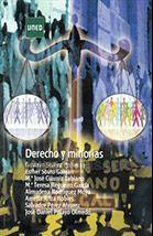 DERECHOS Y MINORÍAS. Gustavo Suárez Pertierra ... (et al.). Localización: Sección UNED (Derecho)