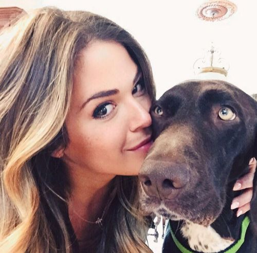 Who Wins The Bachelorette 2016? Is Bachelorette Jojo Fletcher engaged? We are only a couple of weeks in to Season 12 of The Bachelorette, and Ben Higgins' ex