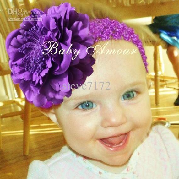 29 best images about ledaperez on pinterest prado bebe - Lazos para bebes ...
