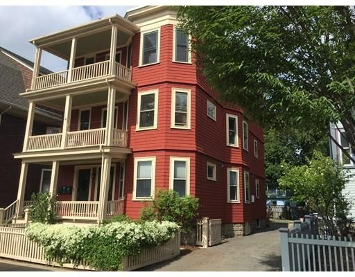 57 59 Henry Unit 1, Cambridge, MA 02139 - Home For Sale and Real Estate Listing - realtor.com®