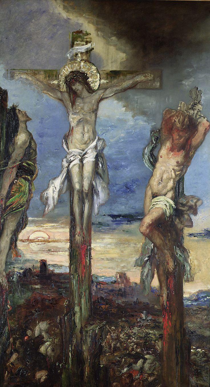 крест в картинах художников где купить мебель