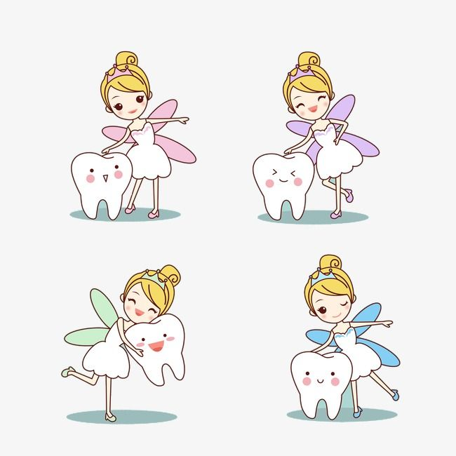 Tooth Fairy Fairy Clipart Cartoon Tooth Png Transparent Clipart Image And Psd File For Free Download Tooth Fairy Dental Kids Dentist