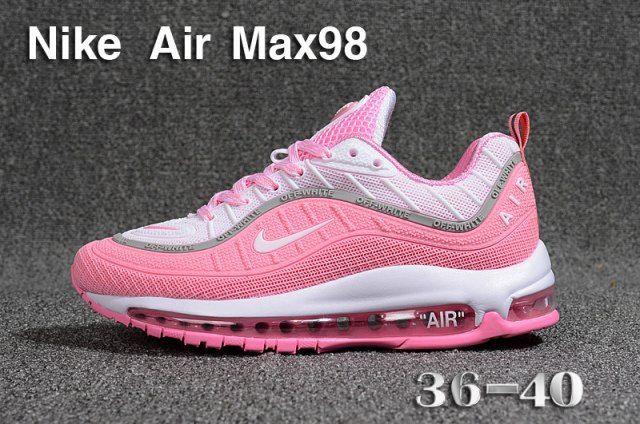 air max 98 qs femme