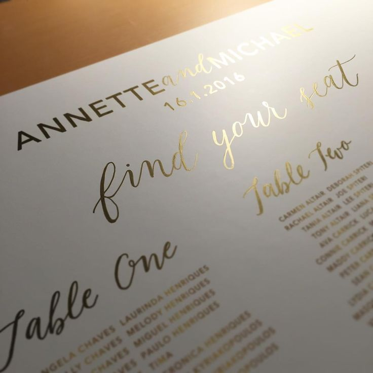 Best month of june wedding stationery images on
