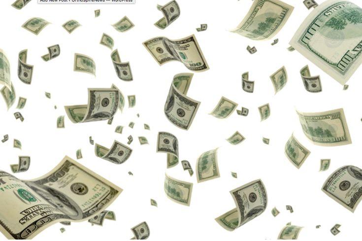 Amplitude Surgical: Quarterly Financial Information - http://www.orthospinenews.com/amplitude-surgical-quarterly-financial-information/
