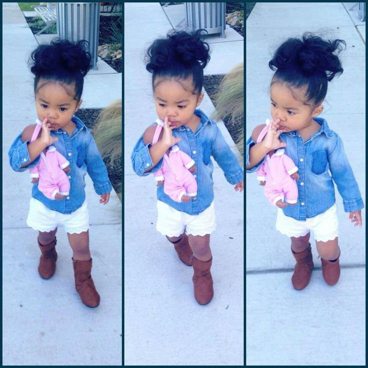 Pictures Of Mixed Baby Girls With Swag Kidskunst Info
