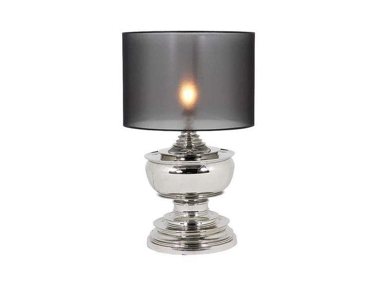 Lampa Stołowa Pagoda — Lampy stołowe Eichholtz® — sfmeble.pl