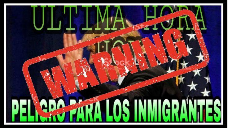 NOTICIAS HOY 17 DE NOVIEMBRE 2017, ULTIMAS NOTICIAS DE ULTIMA HORA HOY 1...
