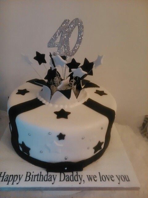 22 best Anniversaries images on Pinterest Cake creations Cake