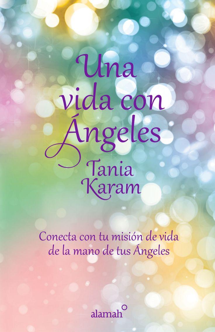 Una vida con ángeles by Me gusta leer México via slideshare