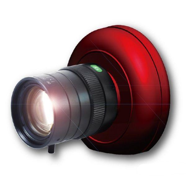 http://www.termometer.se/Handinstrument/Inspektionskamera/Forsta-Hoghastighetskameran-med-rimligt-pris.html  Höghastighetskamera med upp till 2420 FPS - Termometer.se  Första professionella höghastighetskameran på marknaden med ett fpris under 40.000 kr   Kompakt storlek med robust metallkapsling   Kompatibel med alla C-fäste    Två färgers LED som statusindikator   Drivs av USB 3.0-port. Inget batteri eller adapter krävs   Rörelse direkt via PC-mjukvara...