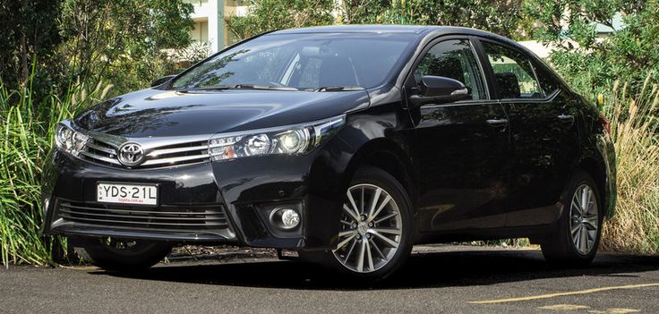 2016 Toyota Corolla Owners Manual –Mostly unaffected, the 2016 Toyota Corolla becomes up-to-date Entune sound techniques as well as an S Special Edition version with an amount of small aesthetic improvements. If you're searching for a little sedan that addresses all the...