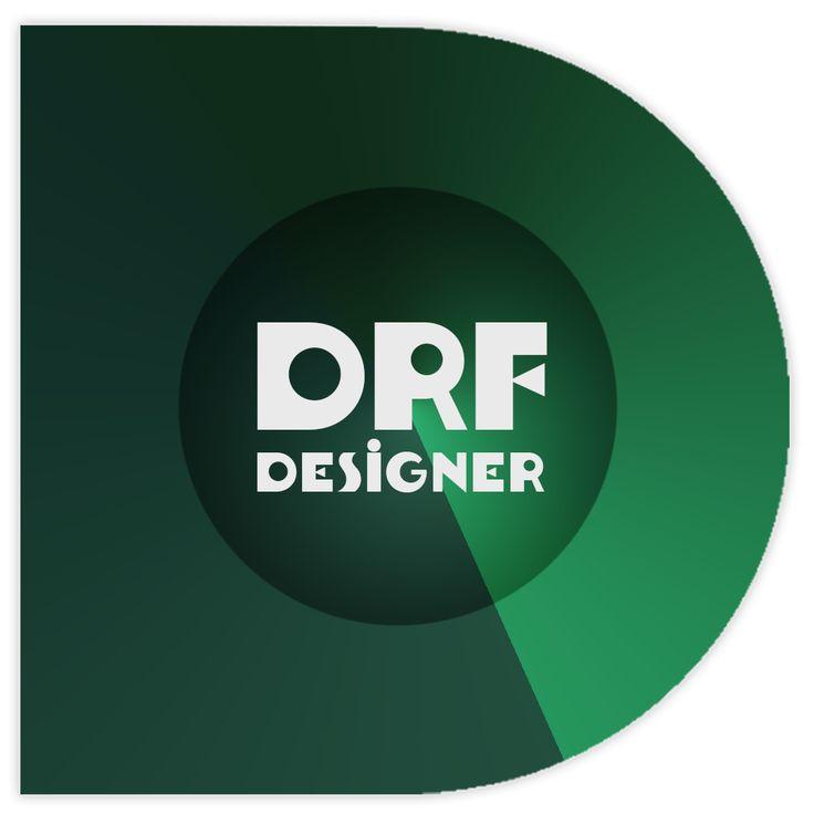 DRF Designer icon app 1000px Nst2 vGreen - www.drfdesigner.com.br - #DRFDesigner #DRFDesignerStudio #DRFDesignerBrasil #DRFDesignerOficial #LogomarcaDRFDesigner - #Logomarca #Logotipo #Logotype #LogoDesign #GraphicDesign #DesignerGráfico #DesignGrafico #Design #Art #DigitalArt #Digital #Multicolor #Green #White #Freebies #Social #SocialMedia #Contact #Petrolina #Pernambuco #Brasil #DesignPetrolina #Juazeiro #Bahia #DesignJuazeiro  - Designer Gráfico em Petrolina Pernambuco e Juazeiro Bahia.