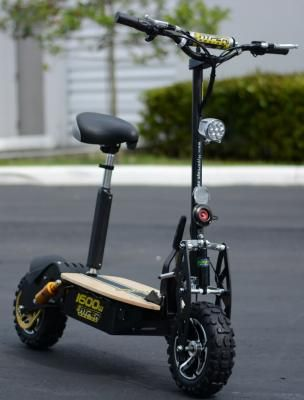 Scooter Shop (Miami) - Web Free Classified
