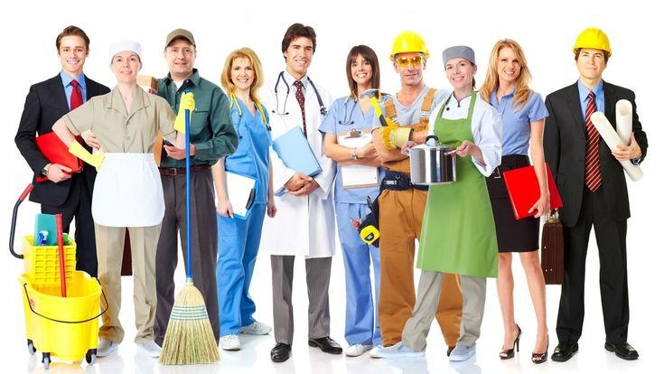Il prestito con cessione del quinto per i dipendenti privati - Cessione quinto
