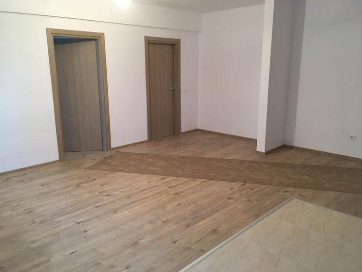 Apartamente Ivonco Residential, Pantelimon