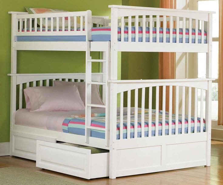 99+ Cheap Double Bunk Beds - Interior Design Master Bedroom Check more at http://imagepoop.com/cheap-double-bunk-beds/