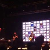 "Video: Frank Ocean (@frank_ocean) ""Bad Religion"" Live At Lollapalooza 2012"