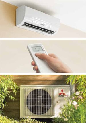 17 Best Images About Air Conditioning Tips On Pinterest Asthma Cause And Effect And Allergies