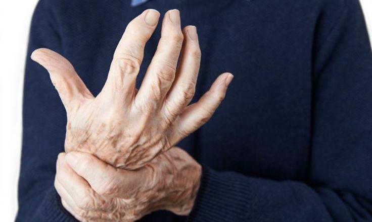 Arthrose et arthrite : quelle est la différence, quels sont les remèdes naturels?