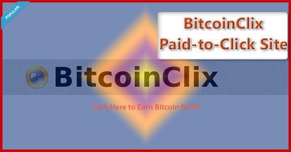 clix 4 btc
