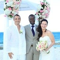 Bahamas Destination Weddings are as popular as ever with Bahamas being ranked 2nd on Google listing 2013 for searched destination wedding location. Check out this article - http://www.streetarticles.com/wedding/bahamas-destination-weddings