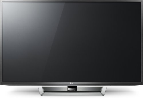 35 best 60 zoll fernseher lcd led plasma images on pinterest black man plasma tv and samsung. Black Bedroom Furniture Sets. Home Design Ideas