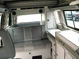 Best Suv To Rv Conversion Images On Pinterest Campers Camper