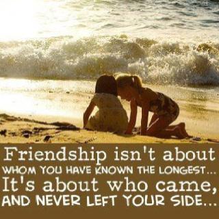 : True Friendship, Best Friends, Sotrue, Bestfriends, Truths, So True, Truefriendship, Friendship Quotes, Real Friends