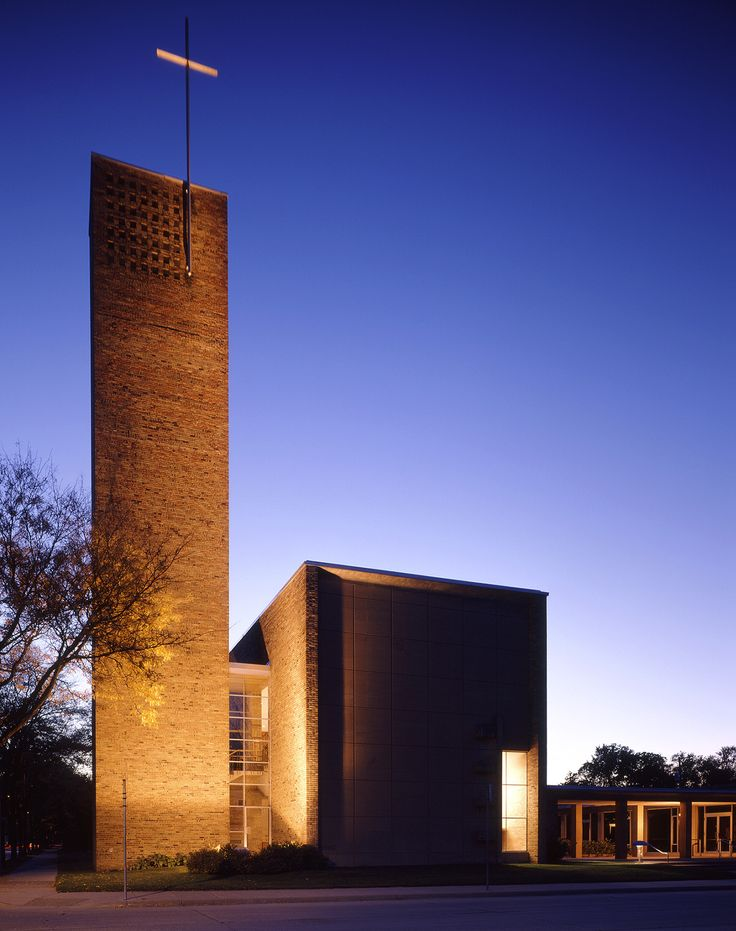 Best Church Design Architecture ??????? Images On