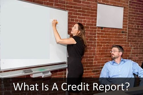 What Is A #Credit Report? http://www.afarber.com/pay-off-debt/what-is-a-credit-report-in-canada  #creditreport   #creditscore   #canada