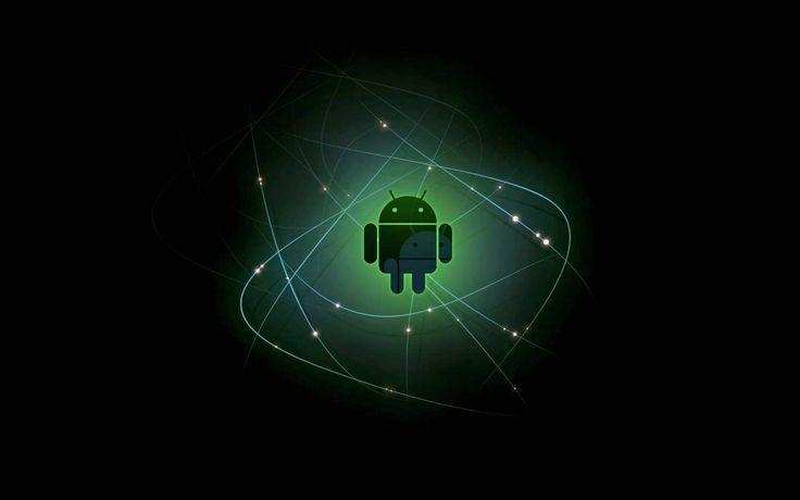 Android Programming   Java   XML Προγραμματισμός υπολογιστών καλείται το σύνολο των διαδικασιών σύνταξης ενός υπολογιστικού προγράμματος, συνήθως ως υλοποίηση κάποιων αλγορίθμων ύστερα από προσεκτική σχεδίαση, για την αυτοματοποιημένη εκτέλεση εργασιών ή επίλυση κάποιου υπολογιστικού προβλήματος από έναν υπολογιστή.