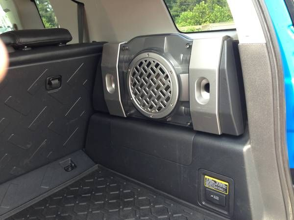 73 best fjc accessories images on pinterest fj cruiser accessories car stuff and fj cruiser mods for Toyota fj cruiser interior accessories