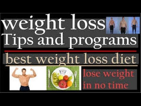 Im gonna lose weight meme