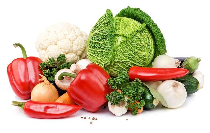 Container gardening - Dyrk dine egne grønsager i vindueskarmen