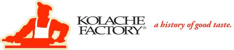 Kolache Factory - Freshest, Highest Quality and Best Tasting Kolaches - Home
