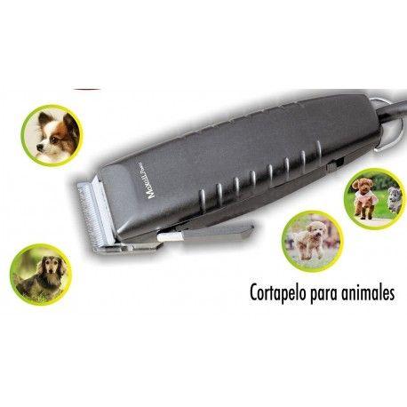 https://www.mayoristabarato.com/es/belleza-salud/1296-maquina-cortapelos-para-mascotas-maxellpower.html
