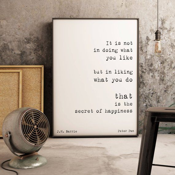 BETTER THAN THE REST Wall PrintInspirational Wall Art Home Decor Poster Quote