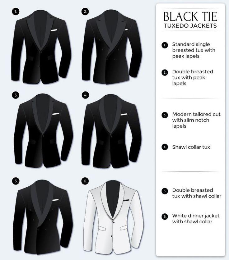 best 25 black tie dress code ideas on pinterest black
