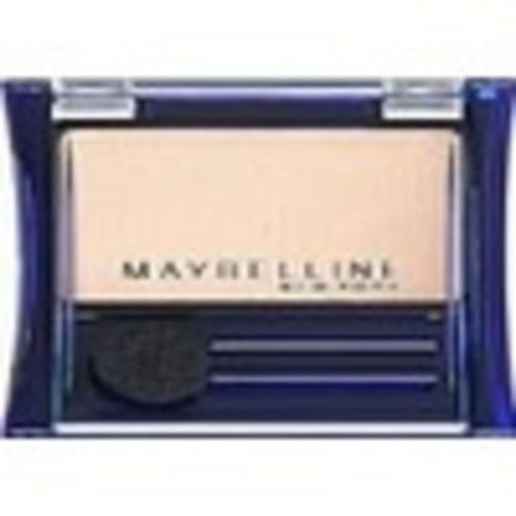 MAYBELLINE EYESHADOW SINGLE ETERNAL FLAME 360ESU-040