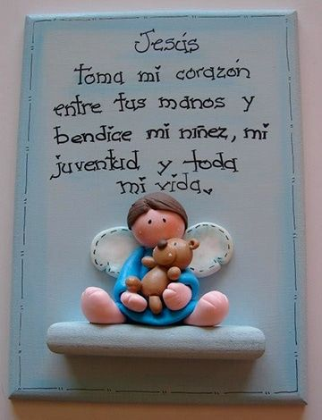 oraciones-para-baby-shower-niño.jpg (360×470)