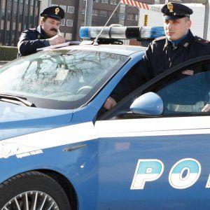Offerte di lavoro Palermo  Gli indagati accusati di avere messo a segno colpi in banche e gioiellerie  #annuncio #pagato #jobs #Italia #Sicilia La gang delle rapine: 14 arresti nel Trapanese